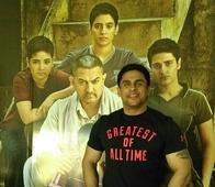 Bollywood Is Fake, I Dont Hesitate to Talk about David Headley - Says Rahul Bhatt