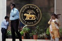 Reserve Bank of India tightens norms for errant borrowers