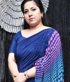Simmi Sood, Marketing Communication Manager, Hyatt Regency Gurgaon