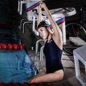 Yip Pin Xiu: Singapore's all-conquering Paralympian