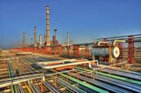 Essar Oil sells rare jet fuel cargo, say traders
