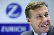 Zurich Insurance sees second suicide in less than 3 years after ex-boss Martin Senn kills himself