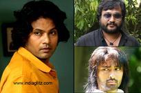 National award winning actor replaces Jeevan in 'Thiruttu Payale 2'