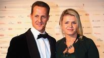 Post-ski accident photos of Schumacher being hawked for $1.71m: reports
