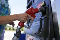 Petrol price cut by 58p/ltr, diesel price cut by 25p/ltr