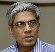 IIT-M director gets second term