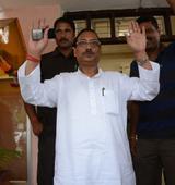 BJD leader Pravat Tripathy interrogated for fourth time by CBI