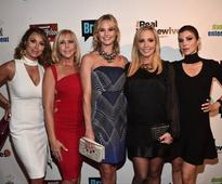 The Real Housewives of Orange County came to Ireland and it was cringe-worthy
