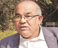 Foreign control over Indian banks should be reviewed, says Y V Reddy