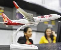 SpiceJet offers mobile payment solution to fliers