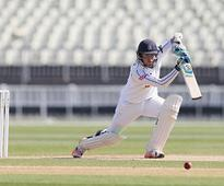 England call up uncapped Dawson for World T20, Broad and Woakes miss out
