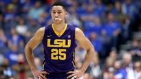 Sixers coach Brown likens Simmons to LeBron and Magic Johnson