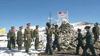 Sikkim stand-off: China releases map to claim 'incursion' of Indian troops in Doklam