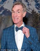 Climate-change denying Weather Channel founder SLAMS Bill Nye for criticizing skeptical film 'Climate Hustle'