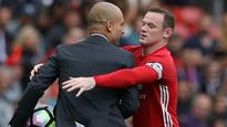 Sweet win for City, Guardiola
