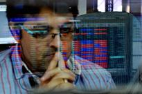 Ashoka Buildcon, RPG Life Sciences among stocks that remained in focus today