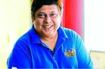 Hope to work with Govinda soon: David Dhawan