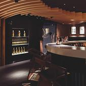 Johnnie Walker brings airport retail concept to Europe