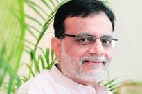 Tax waiver phase-out to hurry investments: Hasmukh Adhia