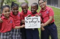 Florida court rejects challenge to school voucher program