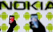 Nokia's Android smartphone could have 2K display, Zeiss optics