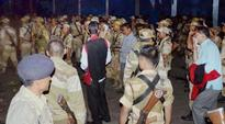 Nagaland: Mob raids Dimapur Central Jail, lynches 35-year-old rape accused alleged to be Bangladeshi infiltrator