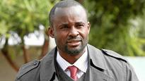 Mliswa victory: Many lessons for Zanu-PF
