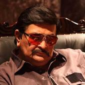 Rishi Kapoor to play Dawood Ibrahim in 'D-Day'