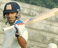 Ranji Trophy: Yuvraj Singh to lead Punjab against ...