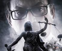 Vishal Bhardwaj is 'Happy' That He Won a National Award For Talvar