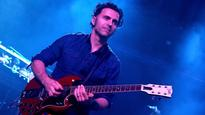Zappa Family Trust Threatens Dweezil Zappa Over Band Name