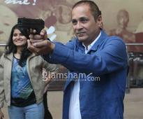 EXCLUSIVE: Producer Vipul Amrutlal Shah is ready to bear FORCE 2 loss - News