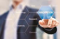 Cabinet okays IPR policy to 'push creativity, innovation, entrepreneurs'