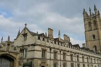 New university rankings reveal best places to study