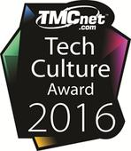 Noble Systems Named a Tech Culture Leader by TMCnet August 11, 2016Global technology developer is recognized for outstanding commitment to employee development