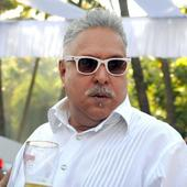 Indebted Indian tycoon offers to repay $603m of defunct airline loans