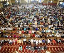 Malaysians celebrate Aidiladha in thanksgiving, moderation