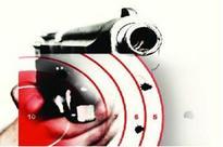 Jilted lover killed himself after shooting beloved in her room in Gohana