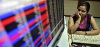 Nifty Settles Below 7,300 on Selloff in IT Stocks