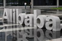 Container shipping lines sign up with Alibaba to offer online booking
