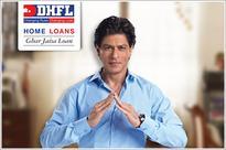 DHFL Q4 net profit at Rs 190 crore