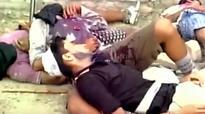 2 Bajrang Dal men held over self-defence training camp in Ayodhya
