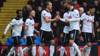 Kane: Stupid to leave Spurs
