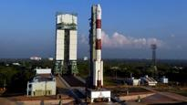 ISRO PSLV-C37 mission LIVE: All 104 satellites successfully deployed in world record launch