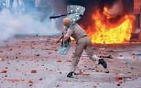 Exposed: Rent-a-riot bazaar in Uttar Pradesh