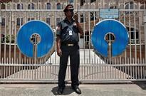 SBI to merge 5 associate banks from April