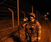 Gurdaspur attack: Indo-Nepal border on high alert