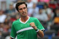 ATP: Kazakhstani Kukushkin loses 8 spots in rankings