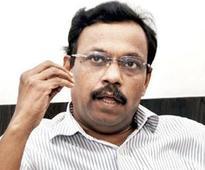 Stop using Saamana to attack us: BJP to ally Shiv Sena