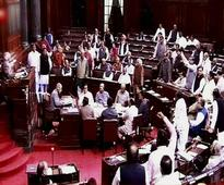 Lok Sabha to break for a four-day holiday this weekend